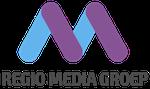 Regio Media Groep