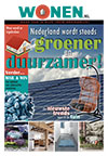 wonen.nl april