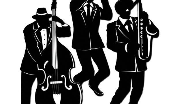 ontwikkeling jazzmuziek WIJ Heemstede