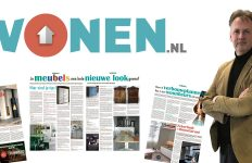 Wonen.nl