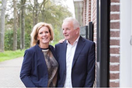 5_2018_loft_uitvaart open dag_Heemstede