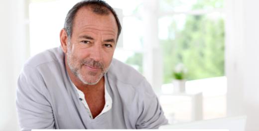 Informatieavond over prostaatkanker en gevolgen