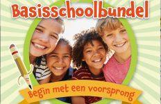 lesmateriaal basisschoolbundel