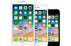 Wat kunt u allemaal doen met de iPhone? SeniorWeb legt uit