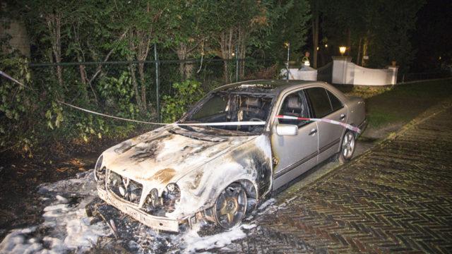 9_2018_NieuwsFoto_Aerdenhout_uitgebrande_auto