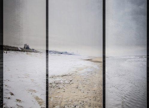 10_2018_AdriaanBrand_luifel_Kunstlijn