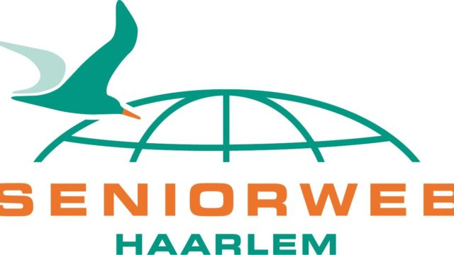 SeniorWeb logo