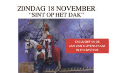 sint-op-dak