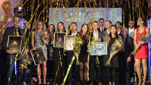 12_2018_Haarlemse sporters_huldiging