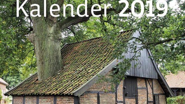 12_2018_bomenkalender-voorkant