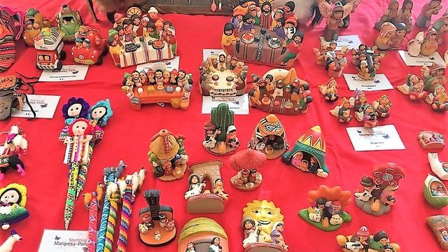 12_2018_kerstmarkt_stichting.Mariposajpeg