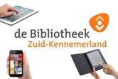 12_2018_media_bibliotheek_heemstede